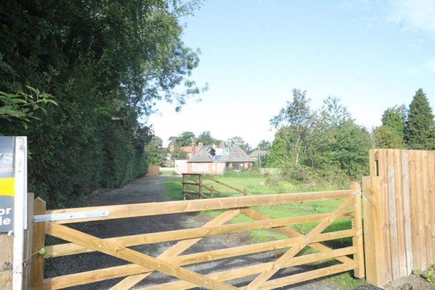 Images for DEVELOPMENT OPPORTUNITY Callerton Lane, Ponteland, Newcastle Upon Tyne EAID:goodfellowsapi BID:1