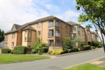 Images for Collingwood Court, Ponteland, Newcastle Upon Tyne, Northumberland