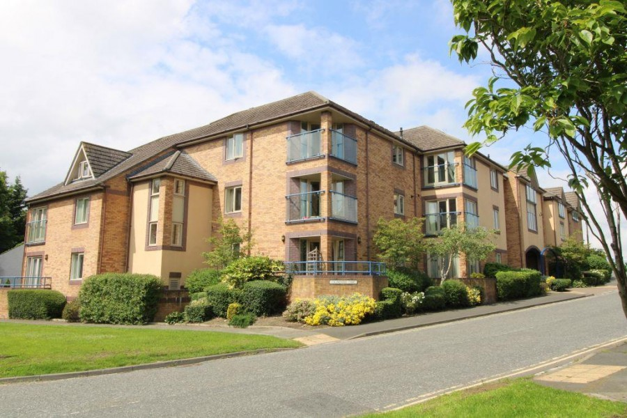 Images for Collingwood Court, Ponteland, Newcastle Upon Tyne, Northumberland EAID:goodfellowsapi BID:1