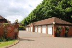 Images for Greystoke Park, Gosforth, Newcastle Upon Tyne